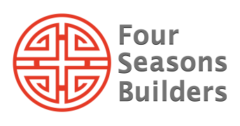 Four Seasons Builders